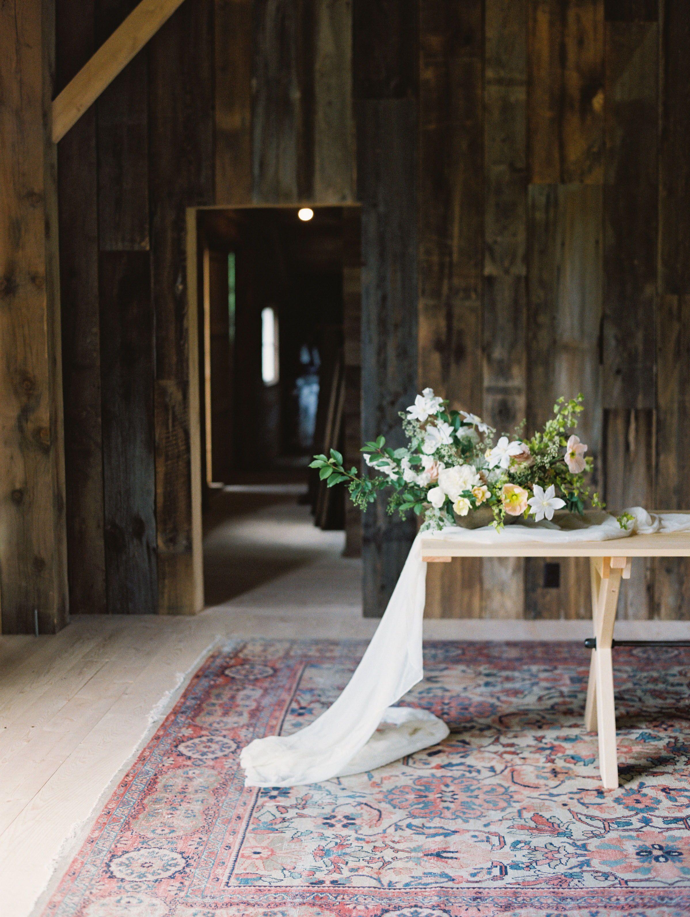 Field wedding | farm, barn, beautiful, attire, outfit ...