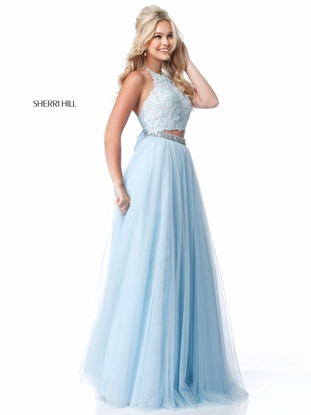 Pin by Alexis Lynn on Gowns | Pinterest | Prom, Gowns and Spring