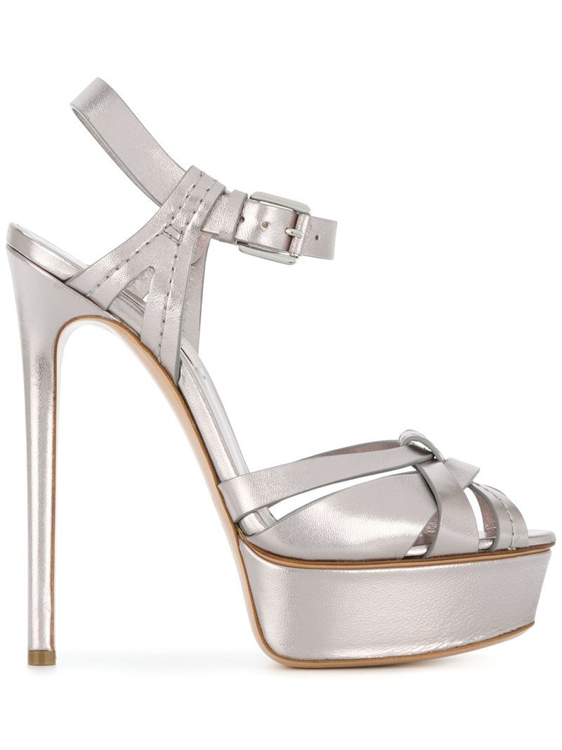 CASADEI . #casadei #shoes # | Scarpe