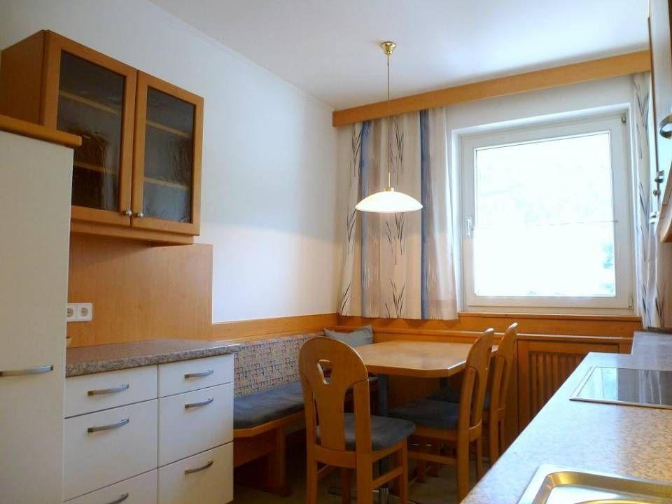 Wohnung In Lienz Tirol 3 Zimmer Wohnung Mit Loggia Objektnr 2416 811 Innerelbowtattoo Wohnzimmer Wohnungeinrichten Gartendeko Ha Home Decor Home Decor