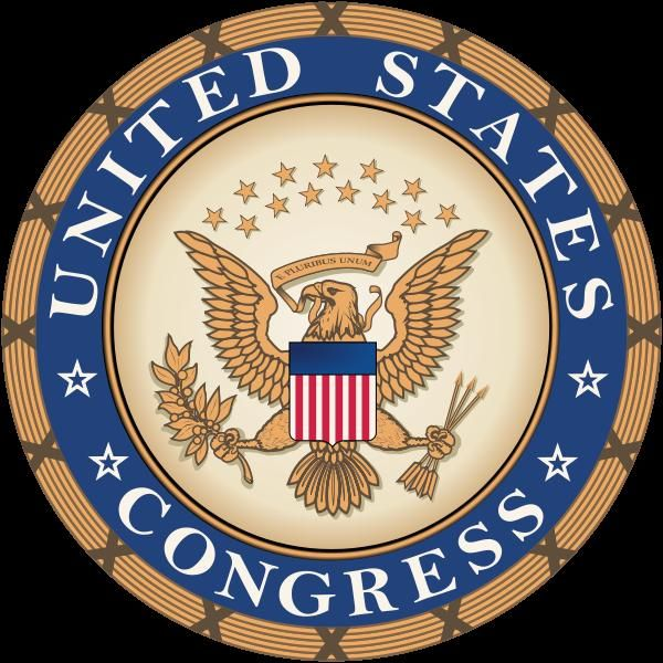 Boston Police Department Monitoring Carroll Case United States Congress House Of Representatives United States Constitution