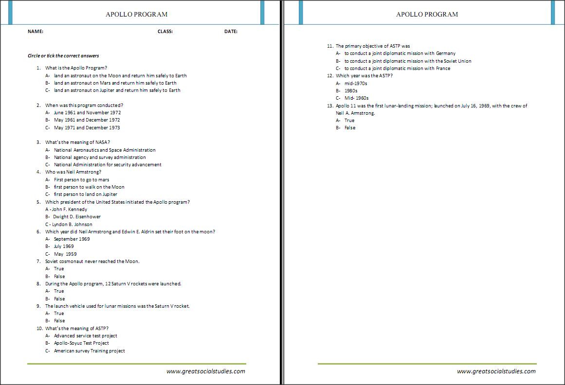 Worksheets Apollo 13 Worksheet facts about sir john alexander macdonald pdf printable education worksheet omega history activity resources pinterest worksh