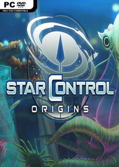 Download Star Control Origins Beta Version Free The