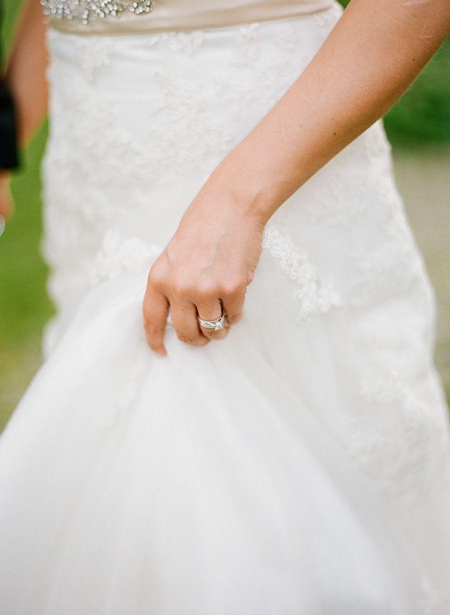 Black tie wedding stallmÄstaregÅrden weddingideas black tie