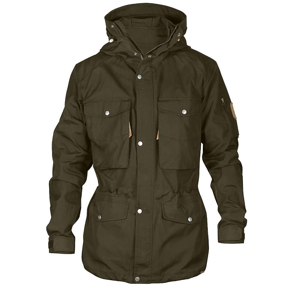 online store b75bf 41869 Fjallraven Men's Singi Trekking Jacket | Products in 2019 ...