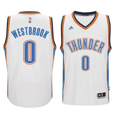 premium selection 704ad 09fb3 Pin by Pro Sports Teams on NBA | Oklahoma City Thunder ...