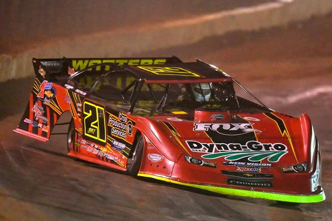 Pin by Ed Ferguson on Hammer Down Dirt Late Models and