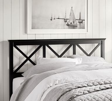 Clara Lattice Headboard Lattice Headboard Headboard Complete Bedroom Set