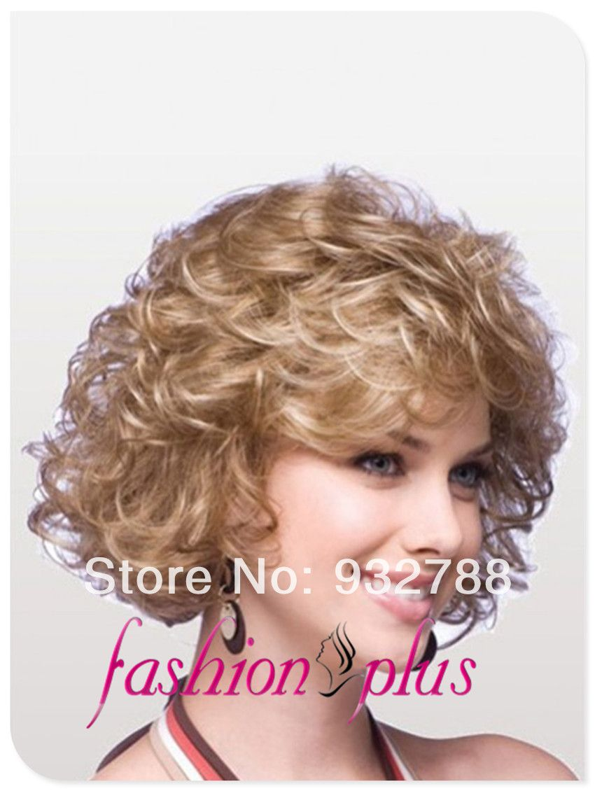 Soft spikes curlers freeshipping full laceu lace front lange en