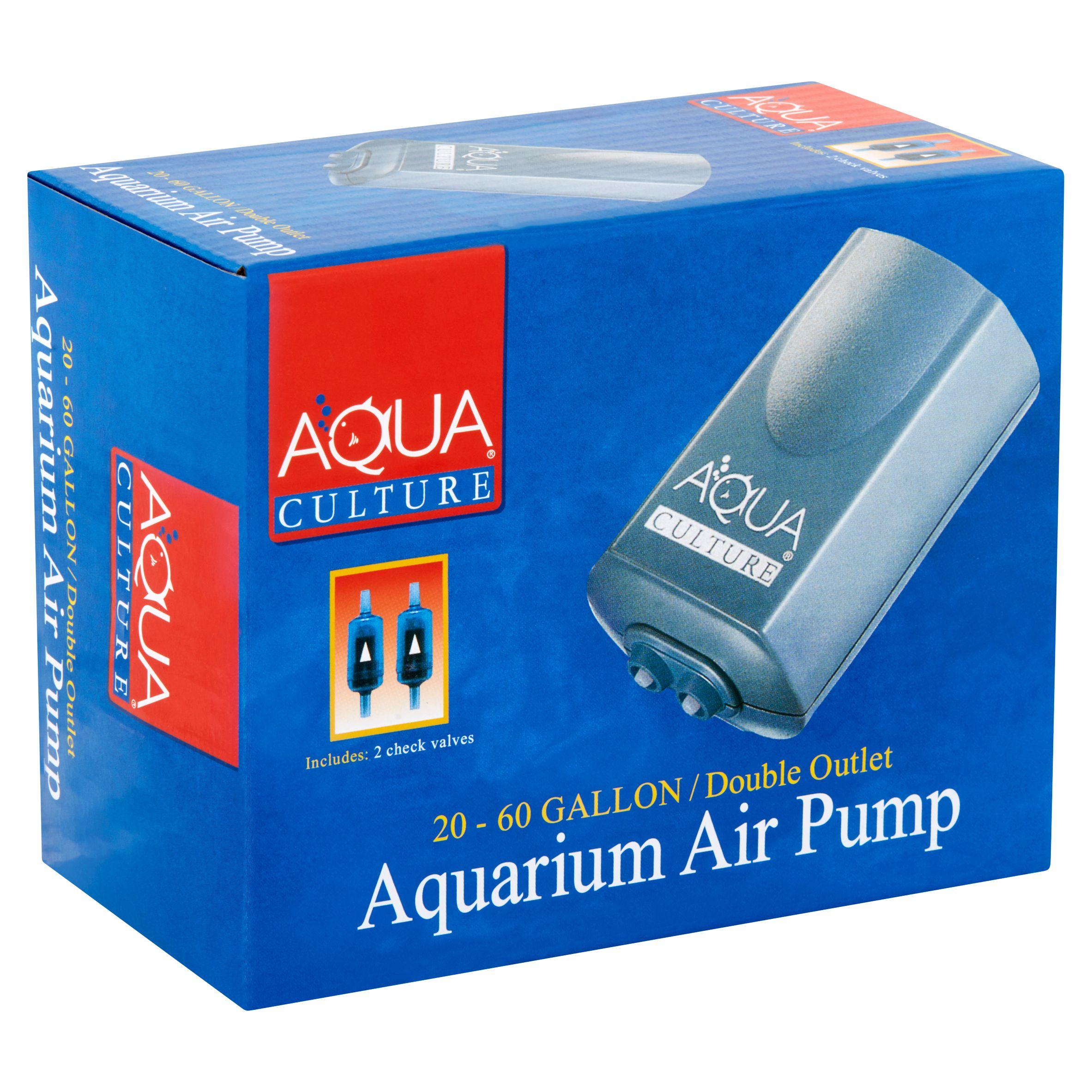 Pets Aquarium air pump, Aqua culture, Air pump