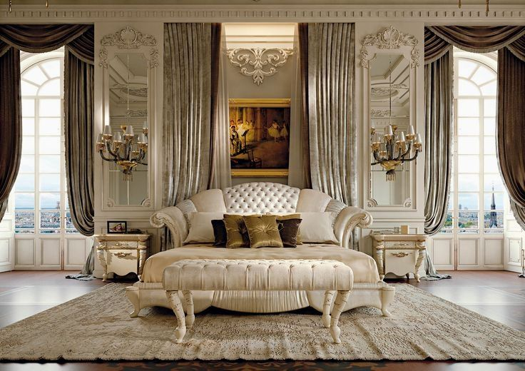 Prestige Collection Wwwturriit Classic Luxury Bedroom Furniture Classy Top Living Room Designs Inspiration Design