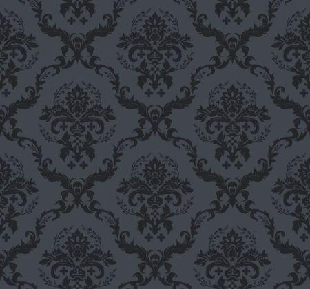 Gothic Pattern Wallpaper gothic victorian wallpaper gothic victorian wallpaper | goddess