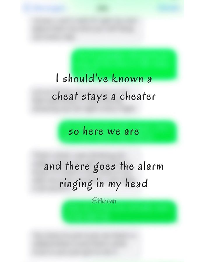 Lyric good song lyrics for photo captions : Alarm – Anne-Marie | Cheater, Songs and Beautiful lyrics