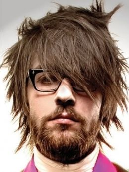 Remarkable 1000 Images About Men39S Medium Styles On Pinterest Hair Trends Short Hairstyles Gunalazisus