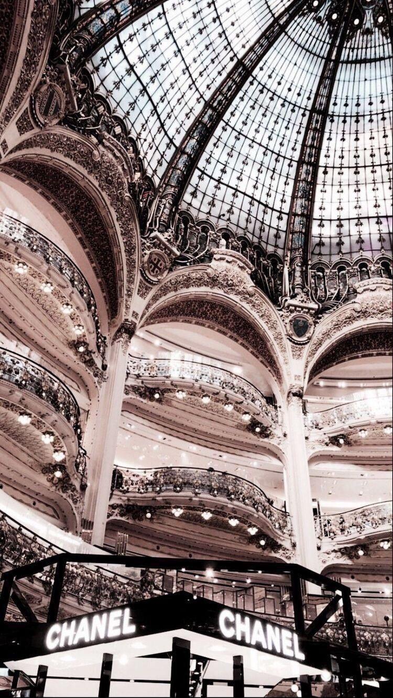Gallery | luxuryculture