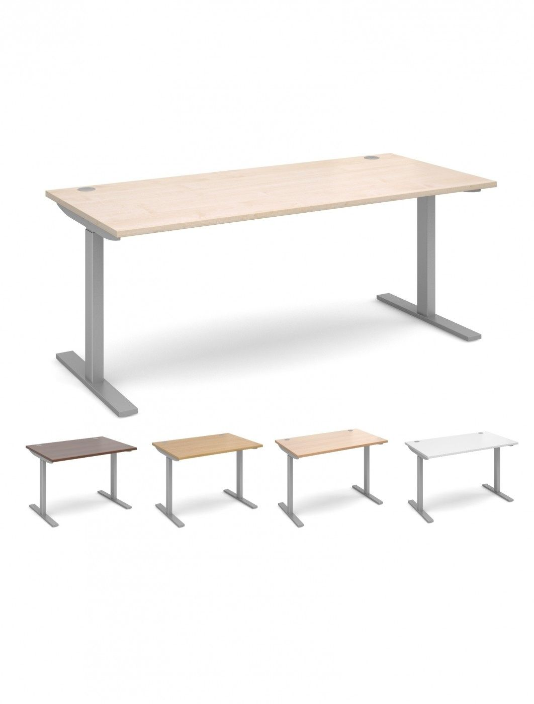Charmant Wide Office Desk   Country Home Office Furniture Check More At Http://www