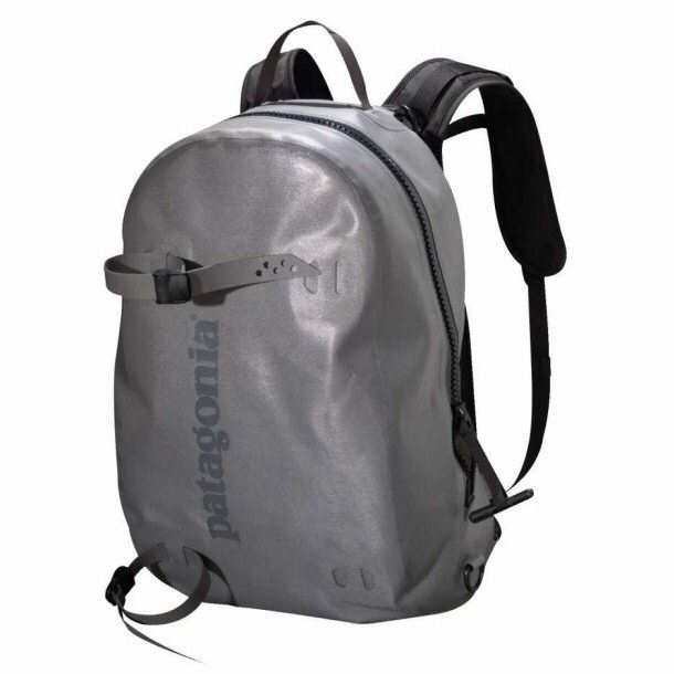 Waterproof backpack | Gear | Pinterest | Patagonia, Waterproof ...