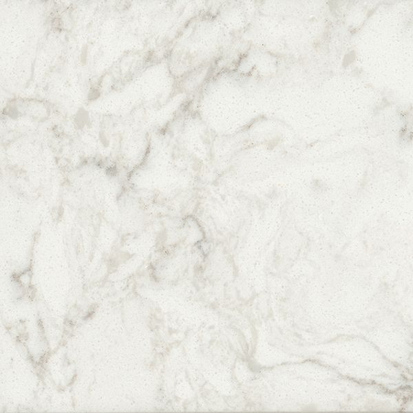 Minuet by lg hausys 57 square foot slab 2 cm thickness for Zodiaq quartz price per square foot