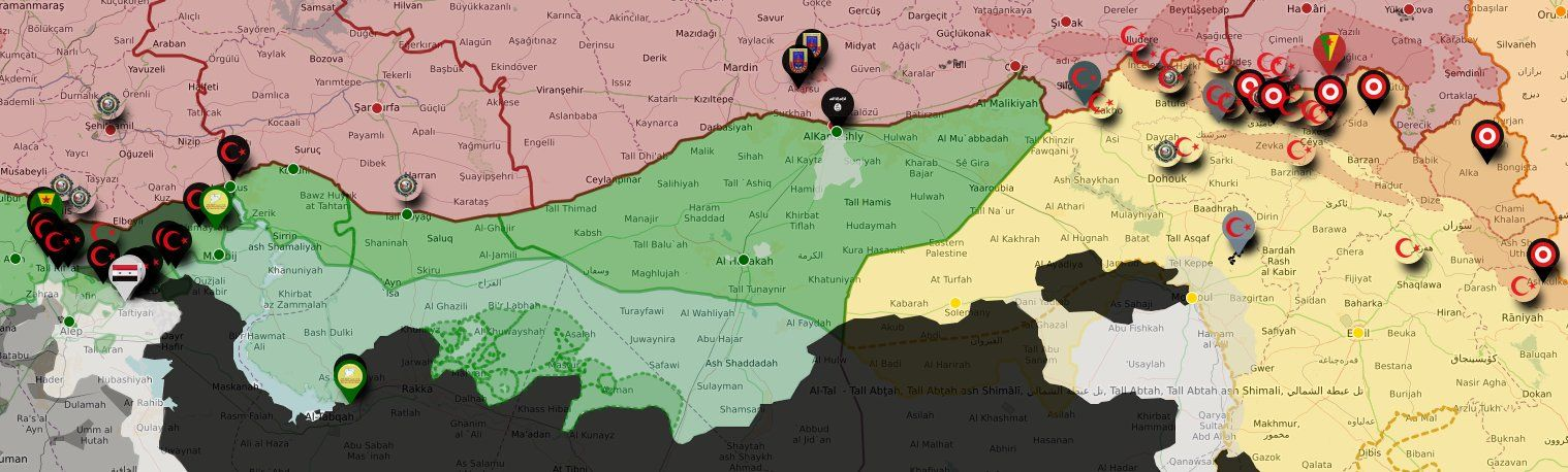 Amitis kurdes de Bretagne on Twitter Interactive