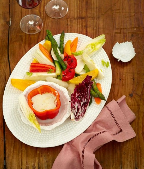 Italienische Küche Antipasti Italian cooking, Fondue and Recipes - italienische küche rezepte
