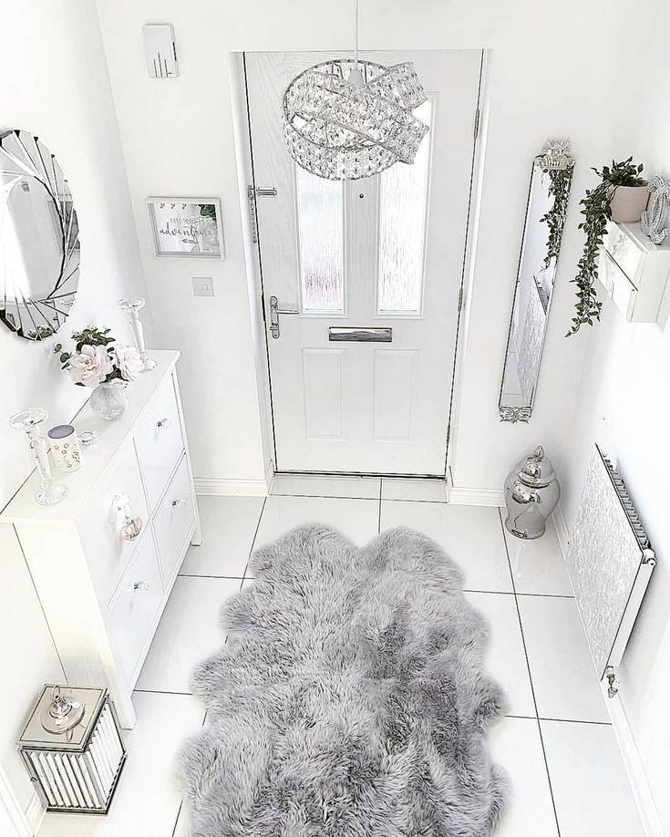 Photo of Die 10 besten Innenräume (mit Bildern) – # dıy #dekor #decor #deco