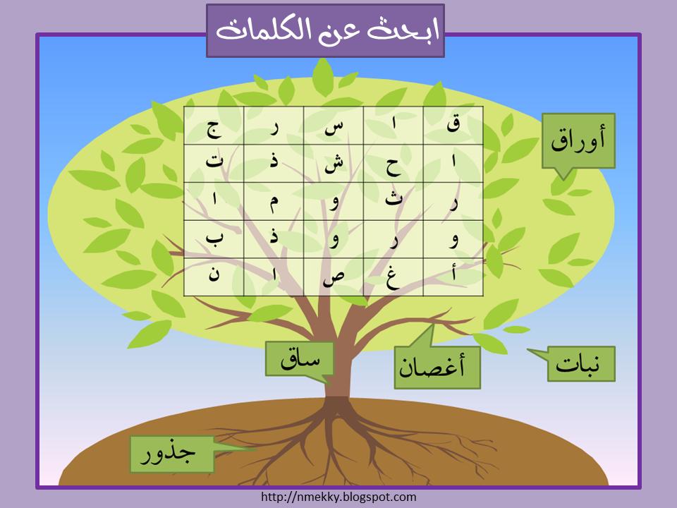 Arabic Kids Alphabet Worksheets Free Arabic Worksheets
