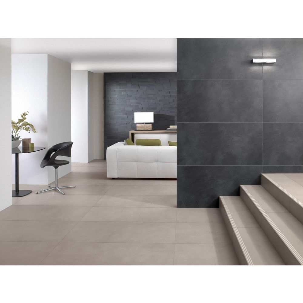 Bernina tiles wall floor coverings villeroy boch tiles villeroy and boch bernina range of tiles showing anthracite wall tiles and decor tiles and greige floor tiles doublecrazyfo Choice Image