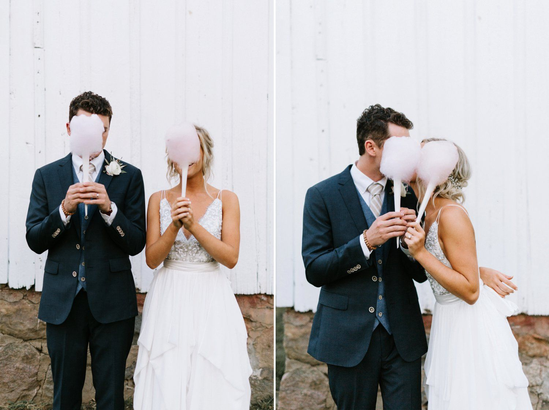 Bloom Lake Barn Wedding Minneapolis Wedding