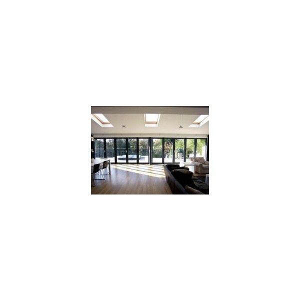 Replace Glass Doors U0026 Patio Doors | Glass Doctor® Dallas | Insulated.
