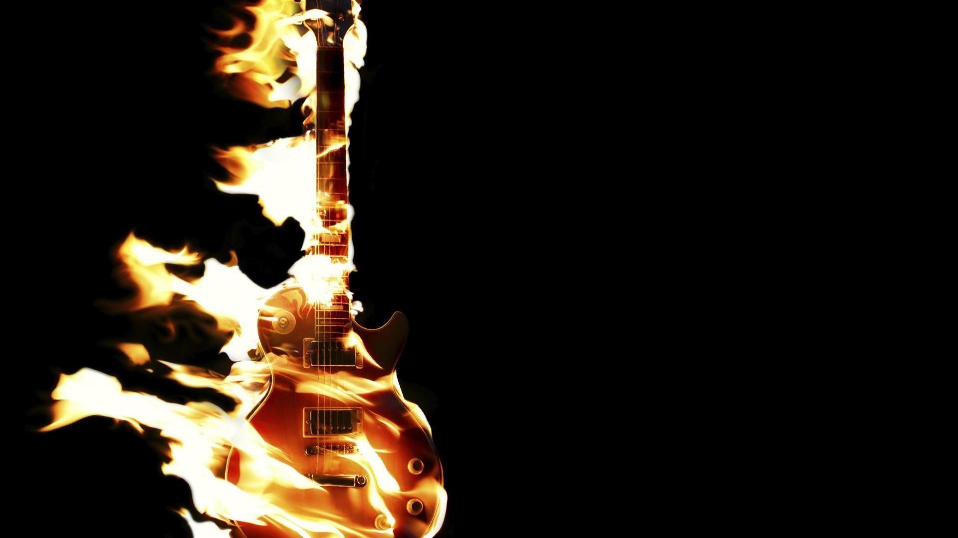 Wonderful Wallpaper Music Fire - e4386904a2d719c2cf529b1f7ce2d2ba  Pictures_43999.jpg