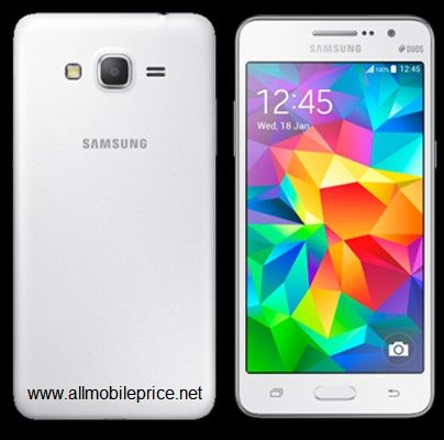 Page Not Found All Mobile Price With Full Specification Samsung Samsung Grand Samsung Galaxy
