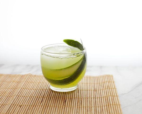 Image result for Zucchini sake