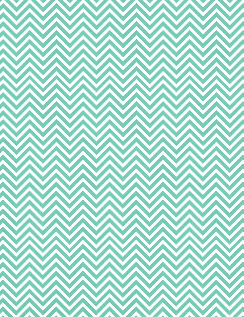 006 JPEG standard Chevron papers (bright tight patterns) free