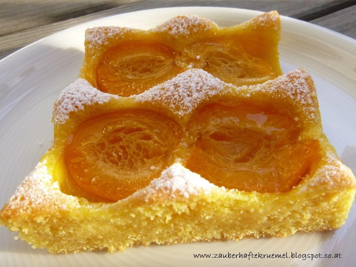 Marillenkuchen Marillenkuchen Glutenfrei Gesunder Kuchen