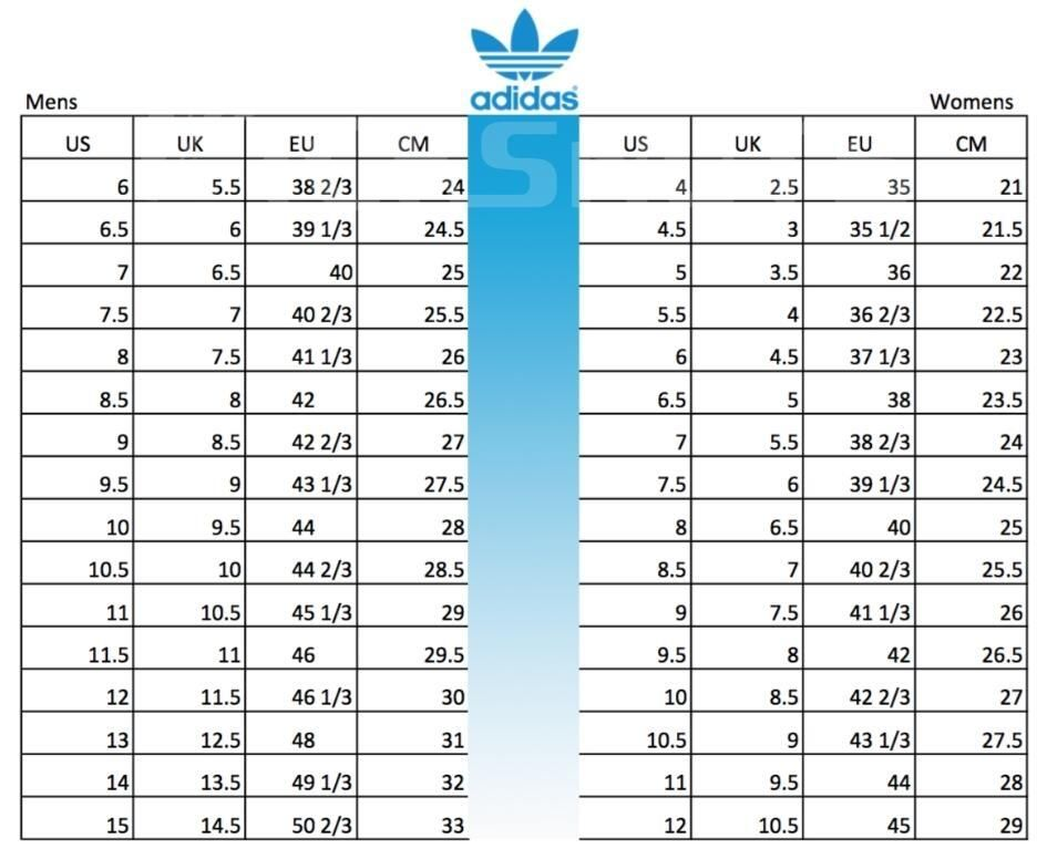Super Max Perfect Lv X Jordan 1 X Off White 98 Authenic Super Max Perfect Jordan X Off White In 2020 Adidas Shoes Superstar Adidas Shoes Nike Shoes Size Chart