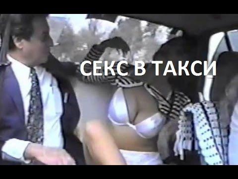 aziya-seks-prikoli-s-maminim-lyubovnikom-porno