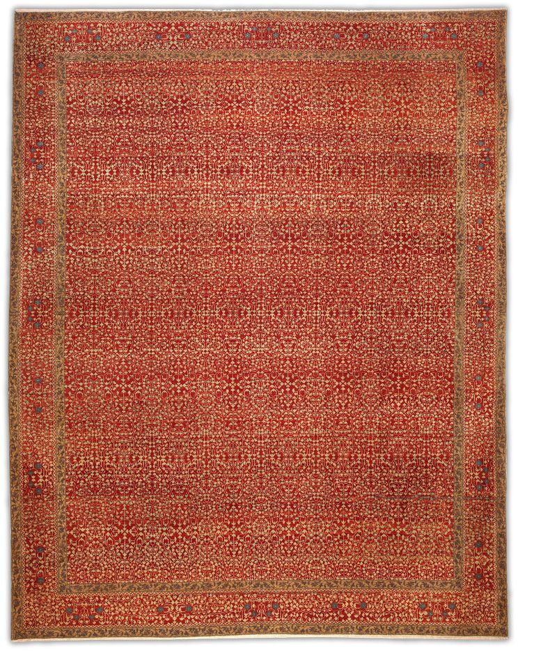 Materials Turkish Wool Origin Turkey Robyn Cosgrove