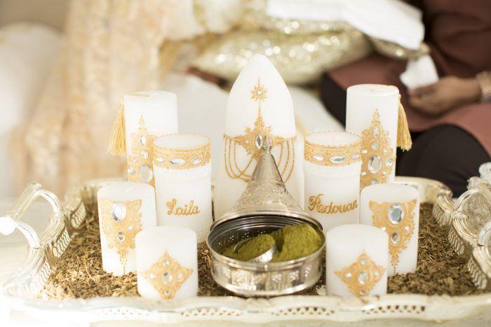 All About Your Hennaday Bruiloft Henna Marokkaanse Bruiloft Bruiloftsideeen