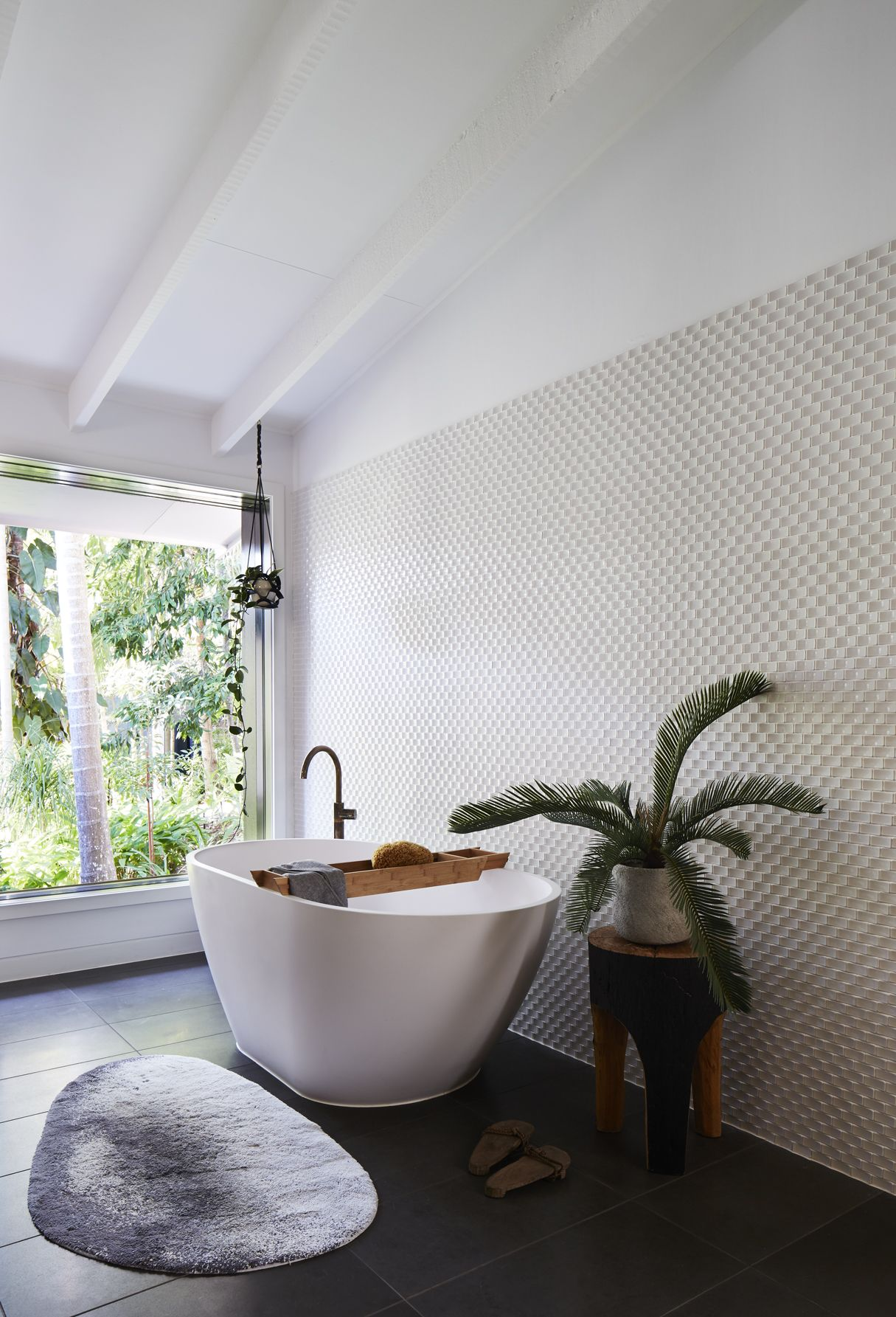 Jaloon Street - Marc&Co | Brisbane Architects, Interior Design ...