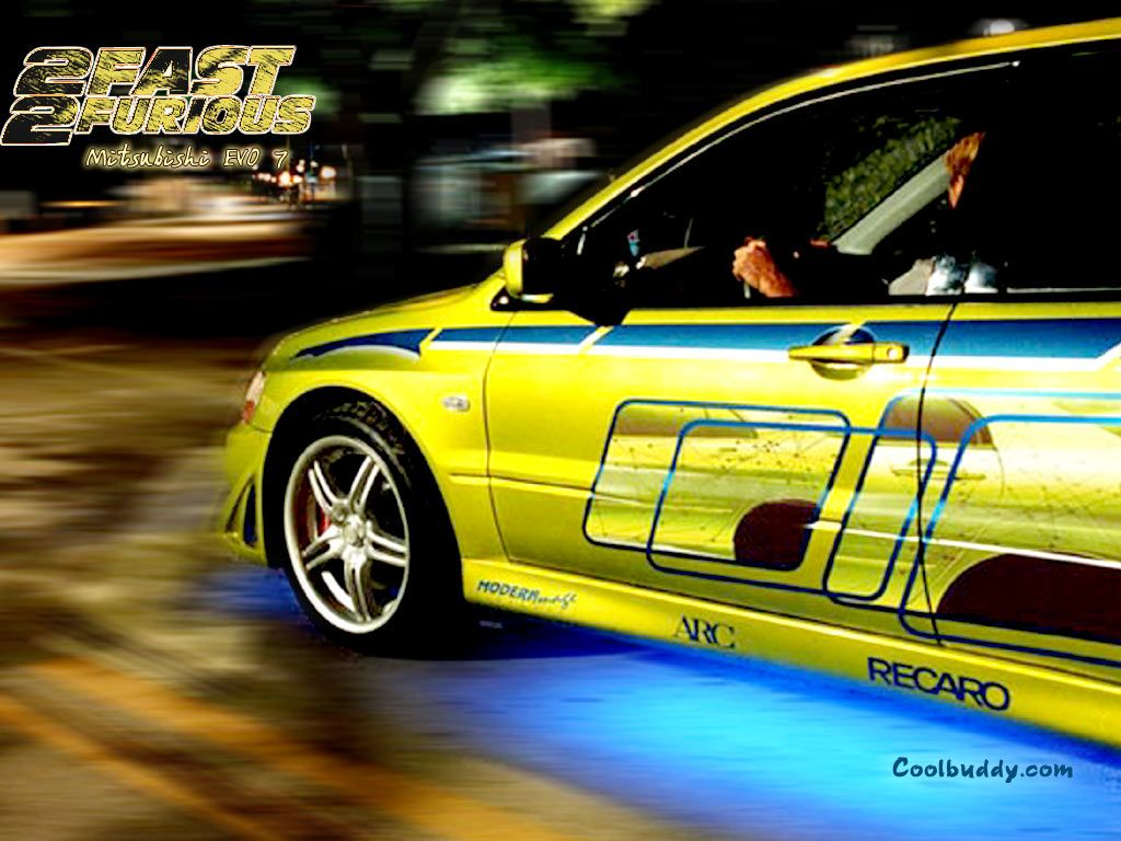 Sports Car Posters Buy A Poster Cars And Motorcycles Pinterest - Sports cars posters