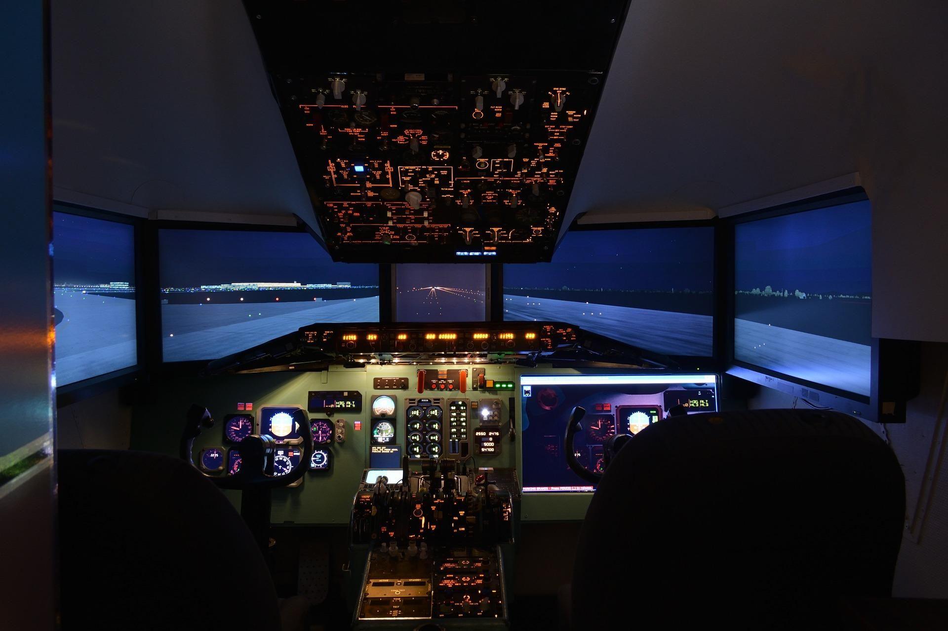 لعبة الطائرات ثلاثية الأبعاد العاب الطائرات السفر العاب طائرات سفر حقيقية من الداخل العاب طائرات سفر حقيقية للكبار تحميل العاب طائرات Simulateur De Vol Vol