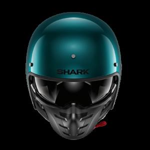 Jethelm Kopen Gratis Verzekerd Verzonden Motomasu In 2020 Motorhelm Helm Blauw