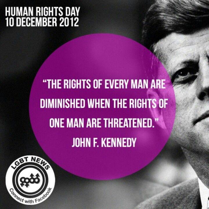 Pin on human rights