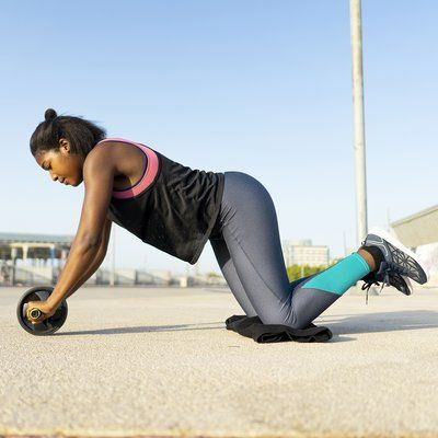 the abs exercises trainers want you to start doing  abs