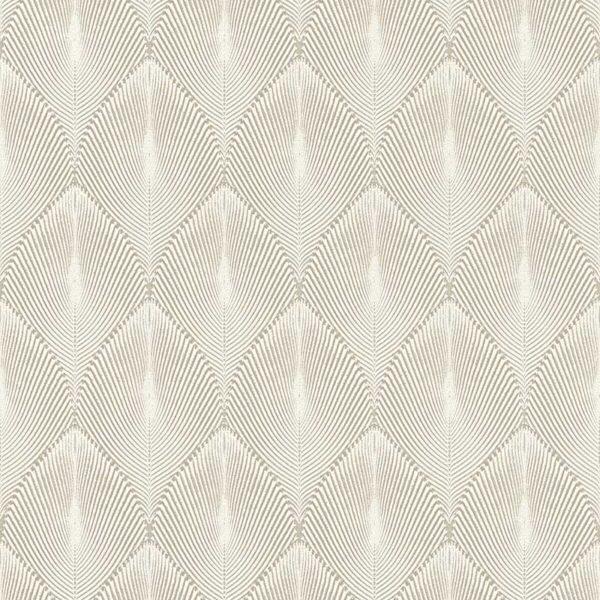 Rasch Yucatan 535815 Wci Wallpapers Pty Ltd Metallic Wallpaper Contemporary Wallpaper Designs Rasch