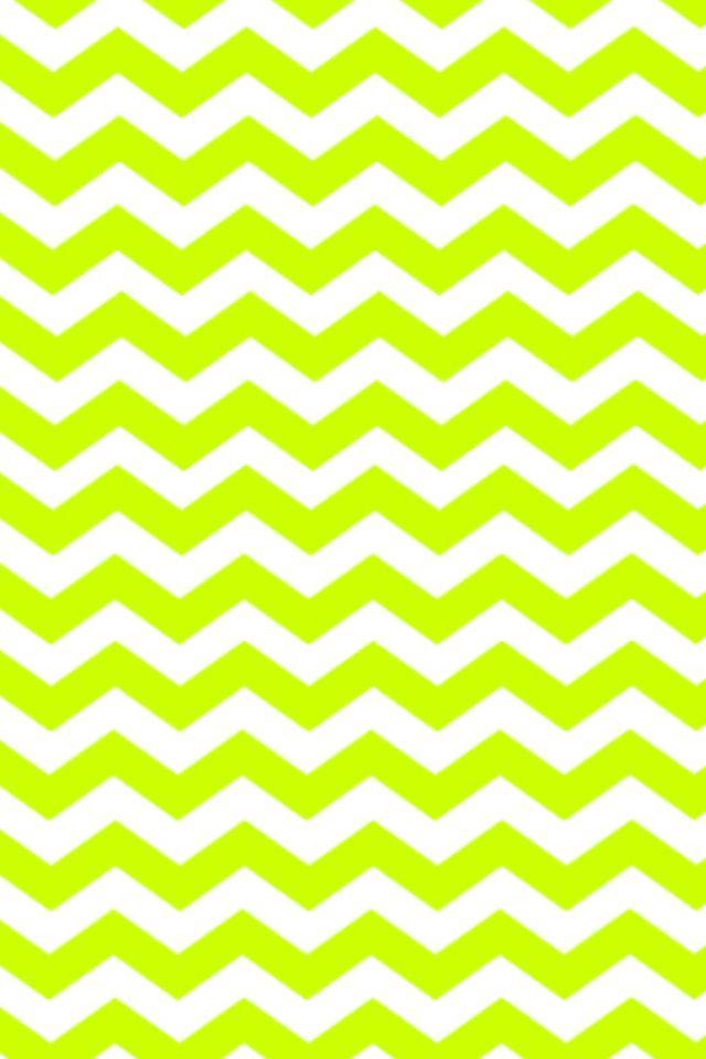 Cute chevron background Background Pinterest Wallpaper, Phone
