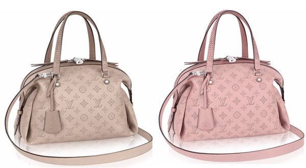 386cdb84f9b5 Louis Vuitton Mahina Asteria Bag Reference Guide – Spotted Fashion ...