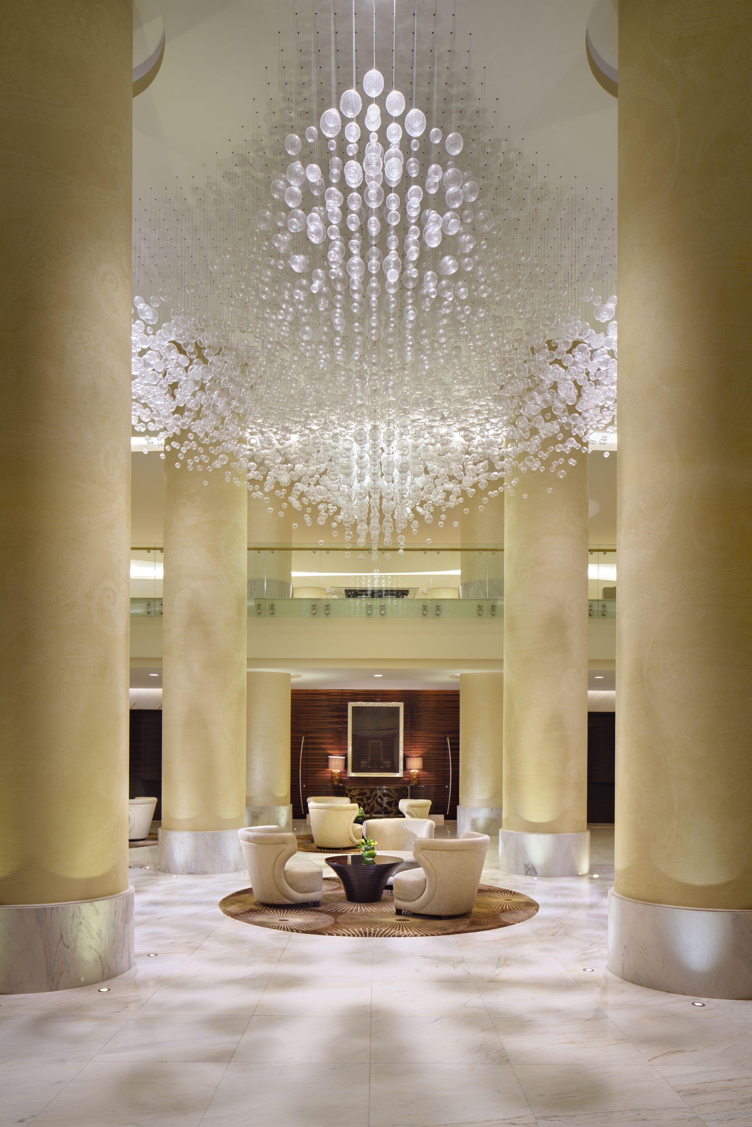 Jw Marriott Hotel Absheron Baku Jw Marriott Hotel Absheron Baku Is An Upscale Baku Hotel Ideally Located Among The City C Marriott Hotels Hotel Entrance Hotel