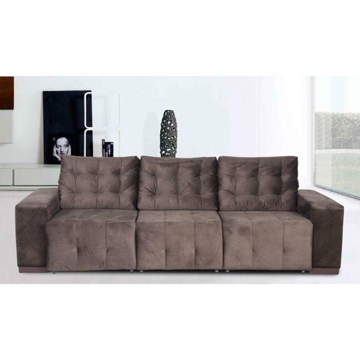 Por que o Sofá Master Plus?Quer garantir o conforto ideal ...