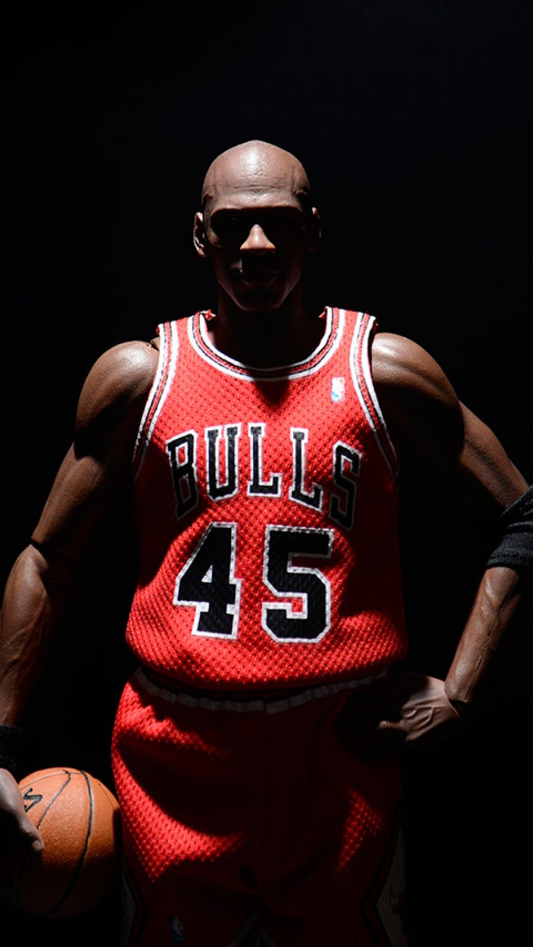 Michael Jordan Hd Wallpapers Pictures to Pin on Pinterest